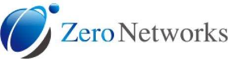 ZeroNetworks(ゼロネットワークス)