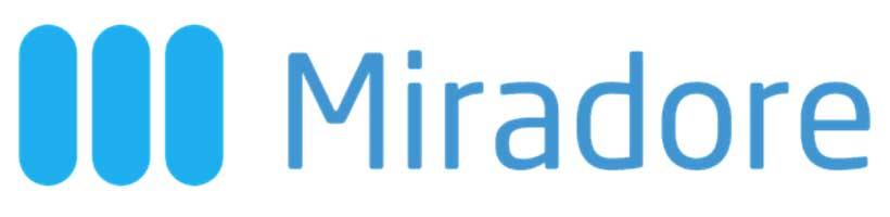 miradoreミラドールロゴ